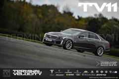 TV11-–-19-Oct-2020-2145