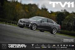 TV11-–-19-Oct-2020-2146
