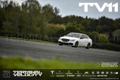 TV11-–-19-Oct-2020-2148