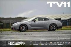 TV11-–-19-Oct-2020-215