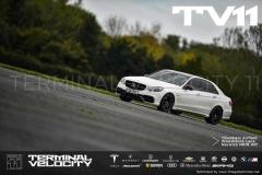 TV11-–-19-Oct-2020-2157