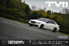 TV11-–-19-Oct-2020-2158