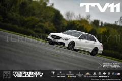 TV11-–-19-Oct-2020-2159