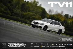 TV11-–-19-Oct-2020-2160