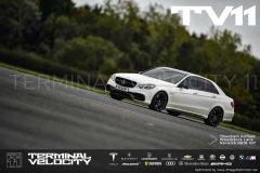 TV11-–-19-Oct-2020-2162