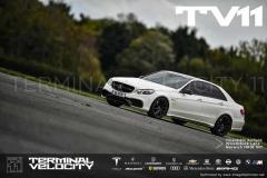 TV11-–-19-Oct-2020-2167