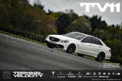 TV11-–-19-Oct-2020-2168