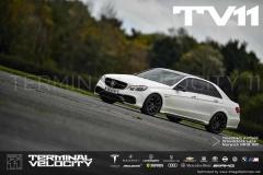 TV11-–-19-Oct-2020-2169