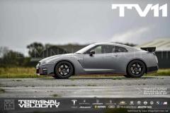 TV11-–-19-Oct-2020-217