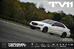 TV11-–-19-Oct-2020-2170