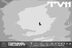 TV11-–-19-Oct-2020-2171