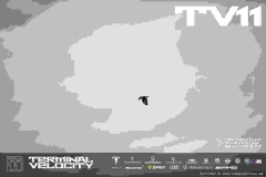 TV11-–-19-Oct-2020-2172