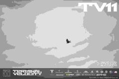 TV11-–-19-Oct-2020-2173