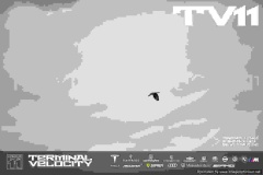TV11-–-19-Oct-2020-2174