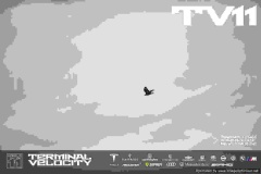 TV11-–-19-Oct-2020-2175