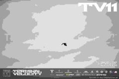TV11-–-19-Oct-2020-2176