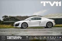 TV11-–-19-Oct-2020-218