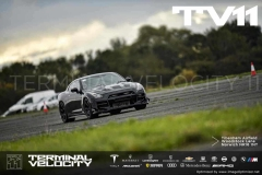 TV11-–-19-Oct-2020-2181