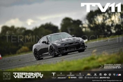 TV11-–-19-Oct-2020-2183