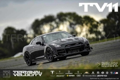 TV11-–-19-Oct-2020-2184
