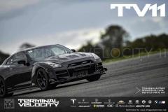 TV11-–-19-Oct-2020-2185