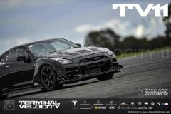 TV11-–-19-Oct-2020-2186