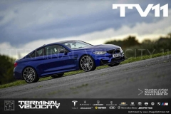 TV11-–-19-Oct-2020-2187