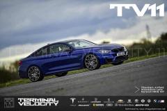 TV11-–-19-Oct-2020-2188