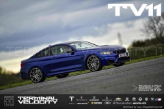 TV11-–-19-Oct-2020-2189