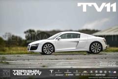 TV11-–-19-Oct-2020-219