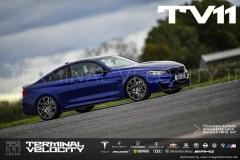 TV11-–-19-Oct-2020-2192