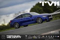 TV11-–-19-Oct-2020-2193
