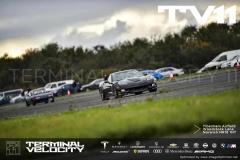 TV11-–-19-Oct-2020-2198