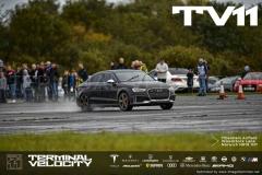 TV11-–-19-Oct-2020-22