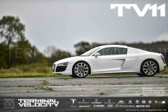 TV11-–-19-Oct-2020-220
