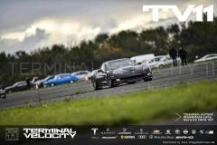 TV11-–-19-Oct-2020-2200