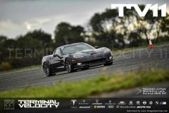 TV11-–-19-Oct-2020-2204