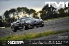 TV11-–-19-Oct-2020-2205