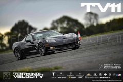 TV11-–-19-Oct-2020-2206