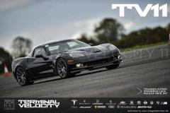 TV11-–-19-Oct-2020-2207