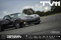 TV11-–-19-Oct-2020-2208