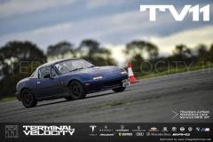 TV11-–-19-Oct-2020-2209