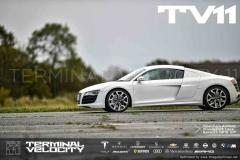 TV11-–-19-Oct-2020-221