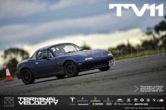 TV11-–-19-Oct-2020-2210