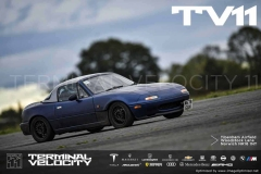 TV11-–-19-Oct-2020-2211