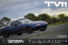 TV11-–-19-Oct-2020-2212