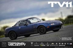 TV11-–-19-Oct-2020-2213