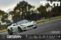 TV11-–-19-Oct-2020-2218