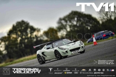 TV11-–-19-Oct-2020-2219
