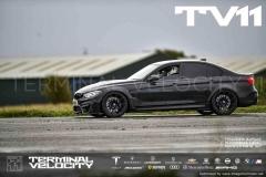 TV11-–-19-Oct-2020-222
